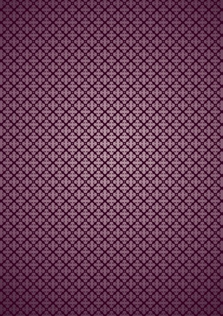 Vector illustration. Seamless pattern. Illustration
