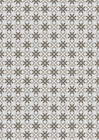 Seamless Patterns Vector With Eps 10 Vector