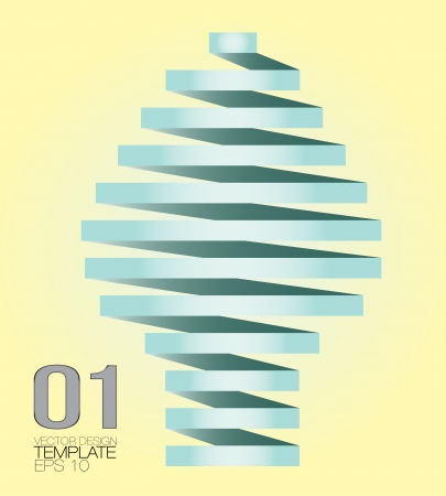 Vector design template,EPS 10