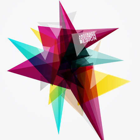 graphic design background: graphic design background, EPS 10 Illustration