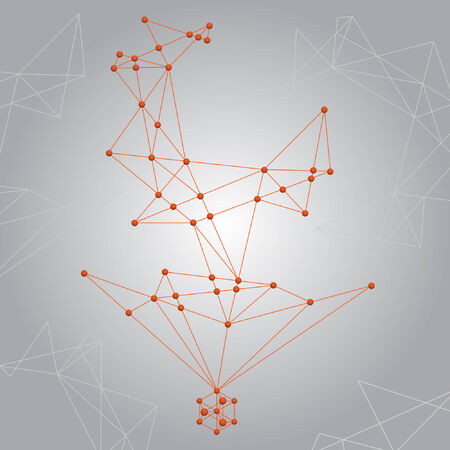 seventy: vector Network seventy