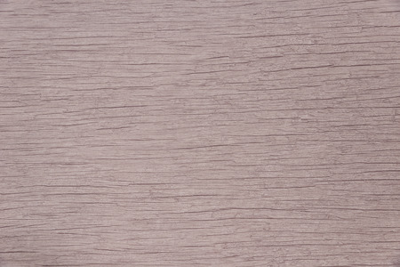 classy house: A wallpaper with wooden textures as a background for reference Stock Photo