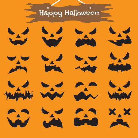 Terror Emoji Stock Photos And Images - 123RF