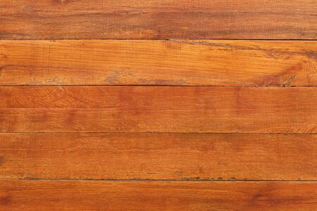 wood texture: wood texture. Stock Photo