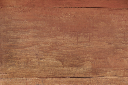 laths: old wooden background