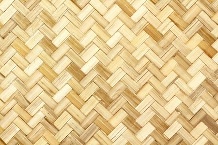 webbed: bamboo texture for web background