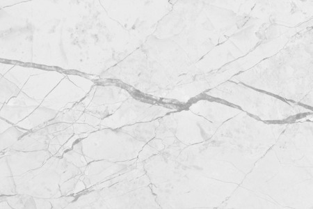Carrara marble. Marble texture. White stone background. Bianco Venatino Marble. Quality stone texture. High resolution. 免版税图像