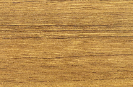 surface: Plywood surface