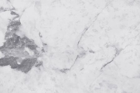 patterned: White marble patterned texture background in natural patterned for design.