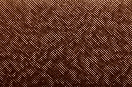 brown leather: brown leather texture background