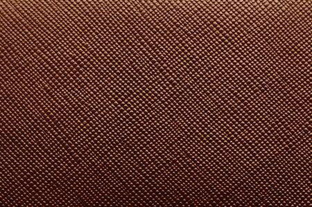 brown leather texture: brown leather texture background