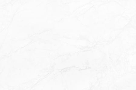 Witte marmer textuur achtergrond, abstracte marmer textuur (natuurlijke patronen) voor ontwerp kunstwerk. Steen textuur achtergrond.
