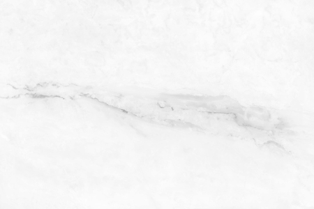 granite counter: White background marble wall texture for design art work. Stone texture background.