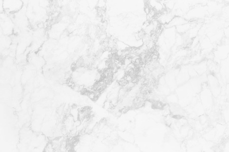 granite counter: White marble texture background, abstract marble texture (natural patterns) for design art work.
