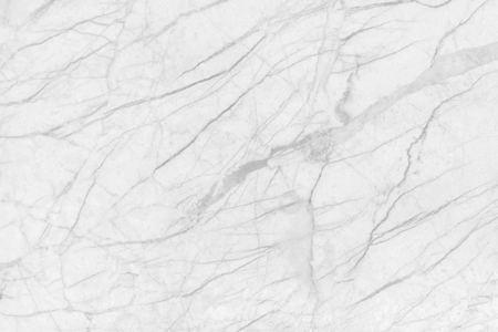 resolutions: White background marble wall texture for design art work. Stone texture background.
