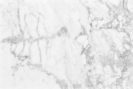 granite counter: White marble texture background, abstract marble texture (natural patterns) for design art work. Stone texture background.