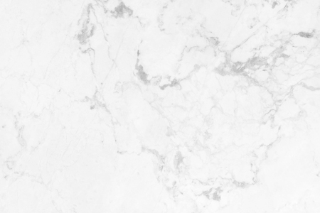 resolutions: White marble texture background, abstract marble texture (natural patterns) for design art work. Stone texture background.