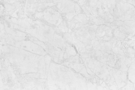 smooth background: White marble texture background, abstract marble texture (natural patterns) for design art work. Stone texture background.