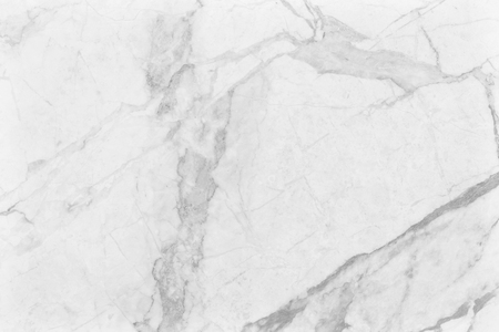 granite counter: White marble texture, detailed structure of marble in natural patterned for background and design art work. Stone texture background.