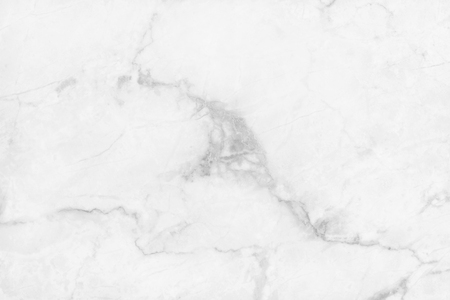 resolutions: White marble texture, detailed structure of marble in natural patterned for background and design art work. Stone texture background.