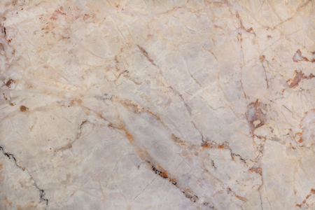durable: Natural marble texture background with high resolution, abstract stone texture for design.
