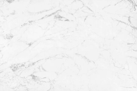 durable: White marble texture background, abstract marble texture (natural patterns) for design art work. Stone texture background.
