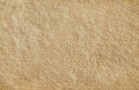 stratification: sandstone texture in natural patterns with high resolution for background and design art work.