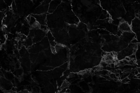 granite kitchen: Black marble texture background with detailed structure beautiful and luxurious, abstract marble texture in natural patterns for design art work, black stone floor pattern with high resolution.