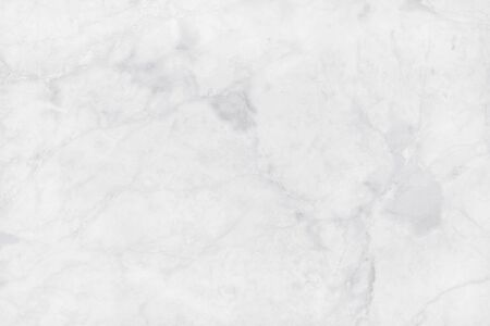 granite kitchen: White marble texture background with detailed structure of marble bright and luxurious, abstract marble texture in natural patterns for design art work, white stone floor pattern with high resolution.