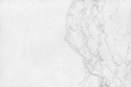 granite kitchen: White marble texture background with detailed structure bright and luxurious, abstract marble texture in natural patterns for design art work, white stone floor pattern with high resolution.