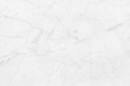 granite counter: White marble texture background with detailed structure bright and luxurious, abstract marble texture in natural patterns for design art work, white stone floor pattern with high resolution.