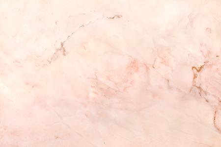 Roségold Marmor Textur in natürlichen Muster mit hoher Auflösung für Hintergrund und Design Kunstwerk, Fliesen Steinboden.