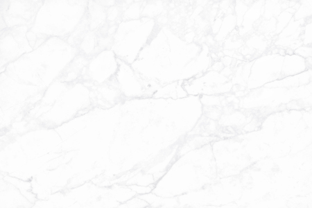 White gray marble texture in natural pattern with high resolution for background and design art work. Tile stone floor. Stock Photo