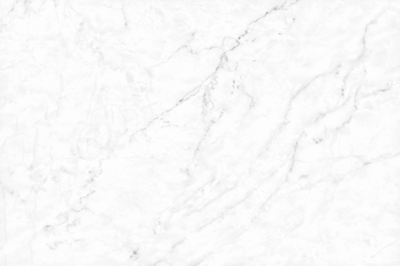 White background marble wall texture for design art work, seamless pattern of tile stone with bright and luxury. Stock Photo