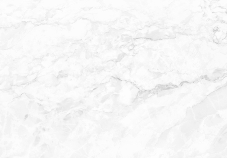 white gray marble texture background with detail structure high resolution, abstract luxurious seamless of tile stone floor in natural pattern for design art work. 免版税图像
