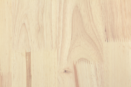 Plywood surface in natural pattern with high resolution. Wooden grained texture background. Banque d'images - 113828445