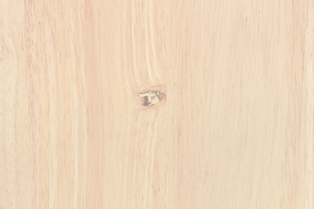 Plywood surface in natural pattern with high resolution. Wooden grained texture background. Banque d'images - 114409767