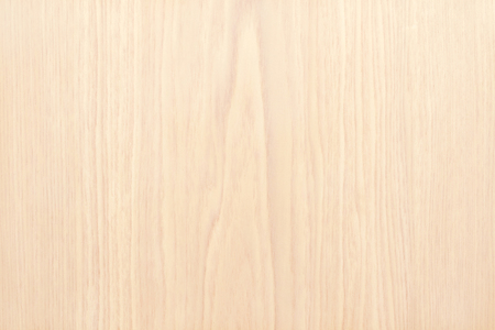 Plywood surface in natural pattern with high resolution. Wooden grained texture background. Banque d'images - 114706088
