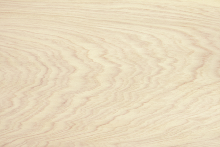 Plywood surface in natural pattern with high resolution. Wooden grained texture background. Stok Fotoğraf