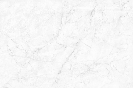 White marble texture with high resolution for background and design ceramic counter luxurious, top view of natural tiles stone in seamless pattern.