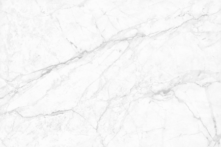 White gray marble texture with high resolution, luxurious seamless of stone background in natural pattern for design tiles skin floor and ceramic counter.
