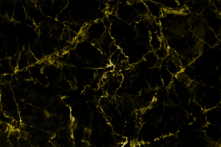 Black gold marble texture background with high resolution for interior decoration. Tile stone floor in natural pattern.