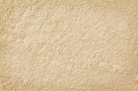 sand stone wall texture in natural pattern with high resolution for background and design art work.