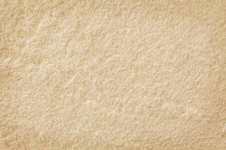 texture de mur de pierre de sable dans un motif naturel avec une haute résolution pour le travail d'art de fond et de conception.