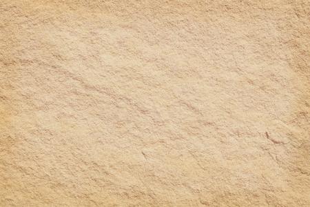 Texture de mur de grès en motif naturel avec une haute résolution pour les travaux d'arrière-plan et de conception. Banque d'images