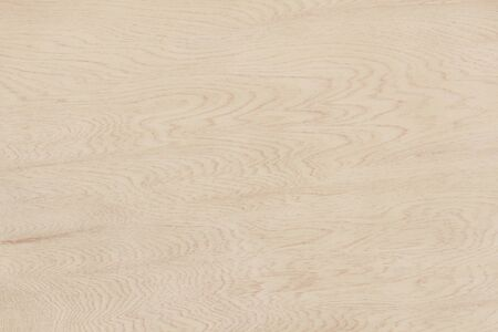 Plywood surface in natural pattern with high resolution. Wooden grained texture background. Imagens