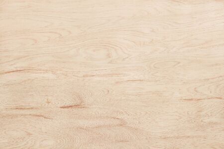 Plywood surface in natural pattern with high resolution. Wooden grained texture background. Reklamní fotografie