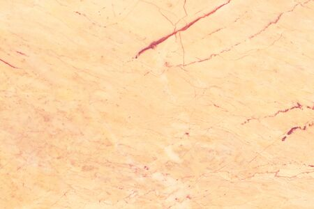 top view of rose gold marble texture background, natural tile stone floor with seamless glitter pattern for interior exterior and design ceramic counter.