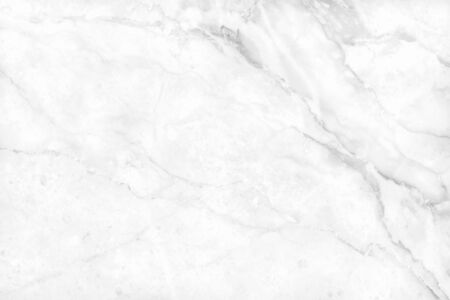 White grey marble texture background, natural tile stone floor with seamless glitter pattern for interior exterior and design ceramic counter.