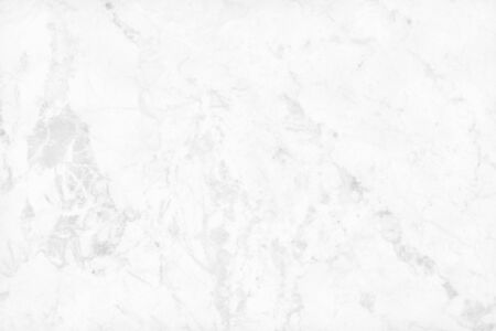 White marble texture background with detailed structure high resolution bright and luxurious, tile stone floor in natural pattern for interior or exterior.
